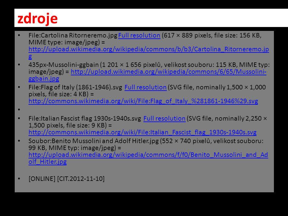 File:Cartolina Ritorneremo.jpg Full resolution (617 × 889 pixels, file size: 156 KB, MIME type: image/jpeg) = http://upload.wikimedia.org/wikipedia/c