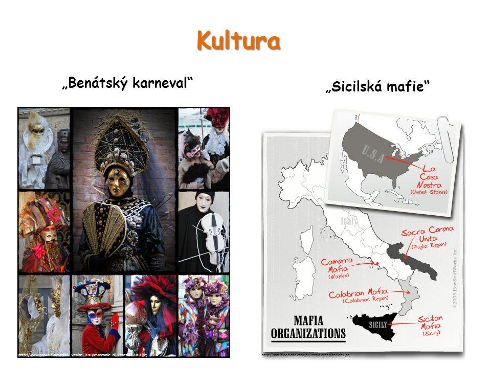 "Kultura ""Sicilská mafie ""Benátský karneval http://www.ashka.eu/carnival_venice_2010/carnevale_di_venezia_2010.jpghttp://static.ddmcdn.com/gif/mafia-organizations.jpg"