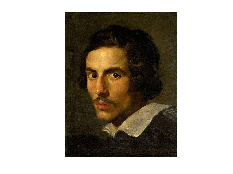 Nizozemské malířství 17.stol. nejv.