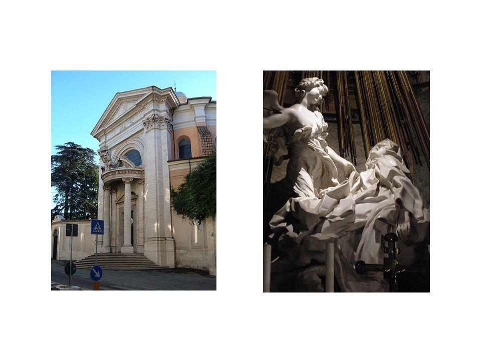 Italské barokní malířství zakladatel barokního realismu – Michelangelo Merisi zv.