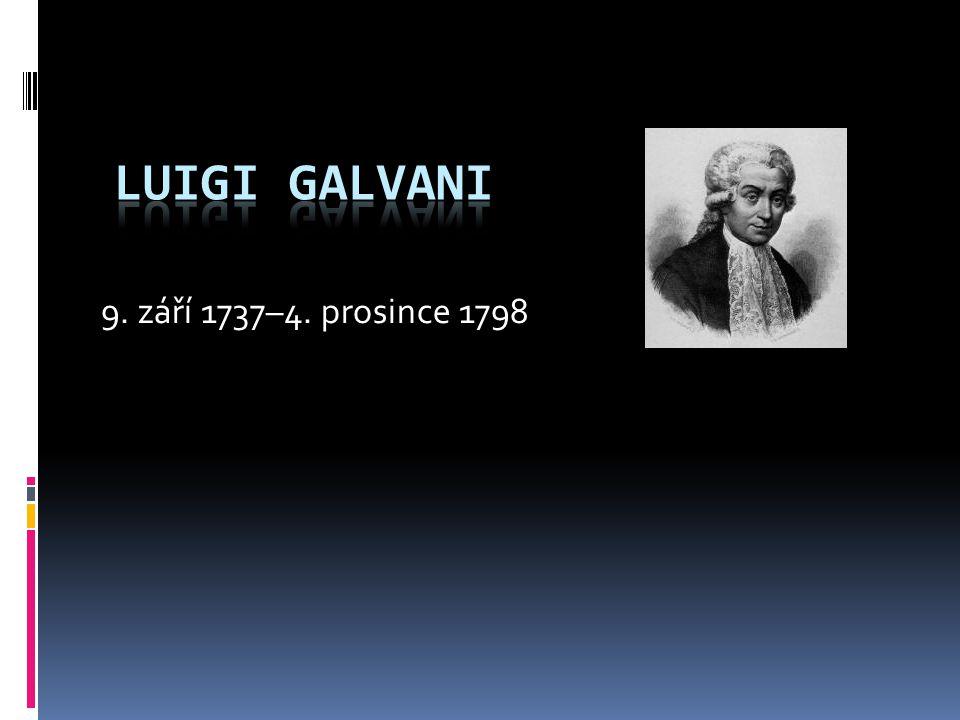9. září 1737–4. prosince 1798