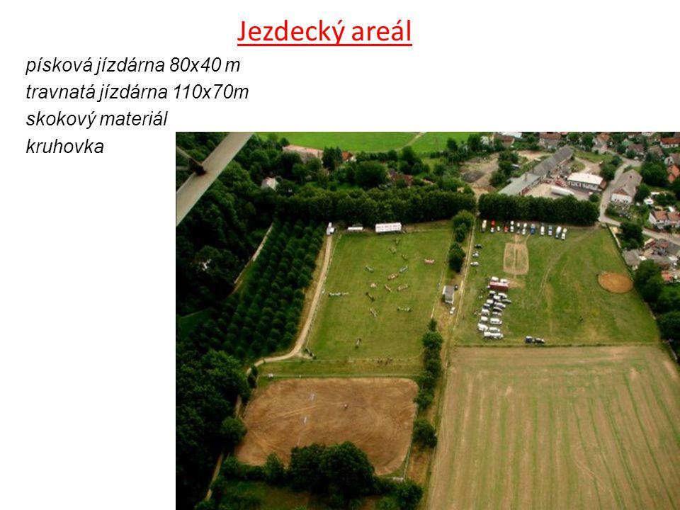 Kde nás najdete Sobotka leží v Královéhradeckém kraji 80km severovýchodně od Prahy v ose Mladá Boleslav a Jičín.