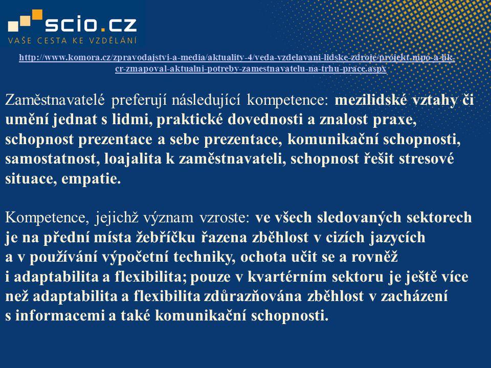 http://www.komora.cz/zpravodajstvi-a-media/aktuality-4/veda-vzdelavani-lidske-zdroje/projekt-mpo-a-hk- cr-zmapoval-aktualni-potreby-zamestnavatelu-na-