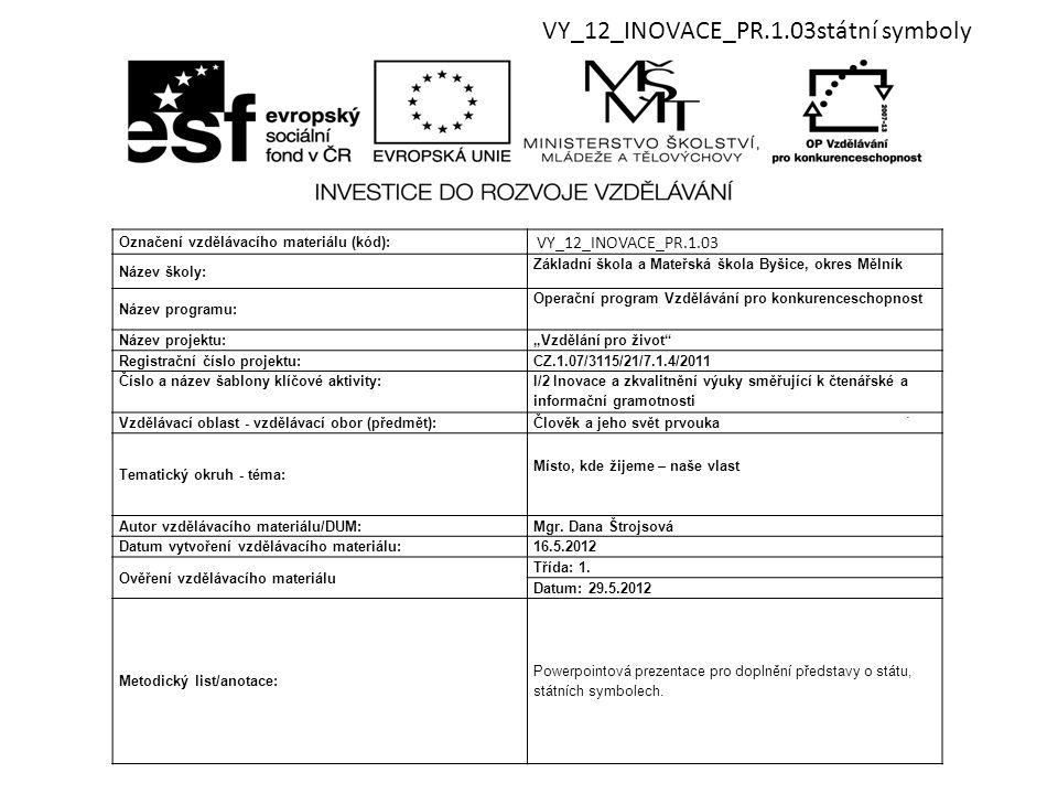 Ostatní symboly Lípa srdčitá http://www.mohmar.estranky.cz/clanky/krasy-cr/nejoblibenejsi-listnaty-strom---lipa.htm lhttp://www.mulouny.cz/zivotniprostredi/index.php?Itemid=56&id=38&option=com_content&task=view