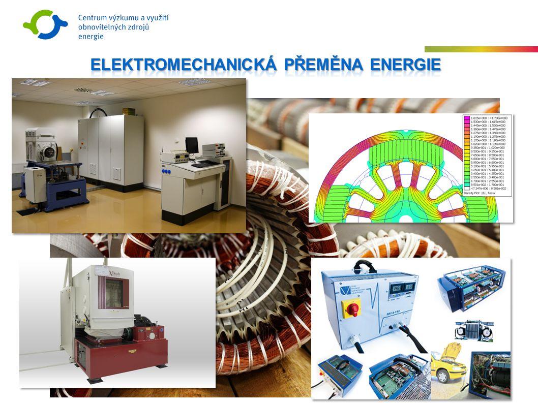 Klíčové výzvy Nové typy elektrodových materiálů na bázi Ni, Li.