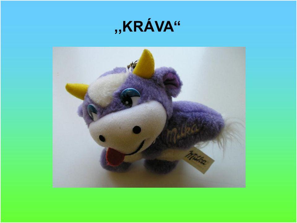 ,,COW