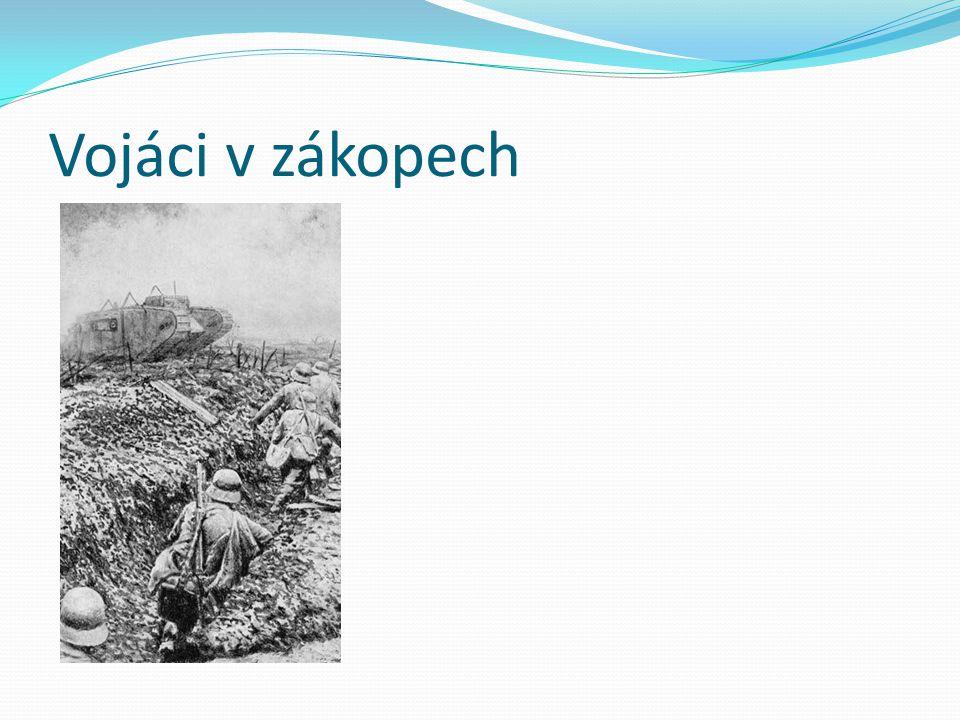 Zdroje www.forum.valka.cz www.wikipedia.cz