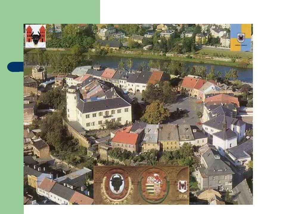 Školské a kulturní instituce Česká rolnická škola – 1865 Gymnázium - 1870 Museum J.