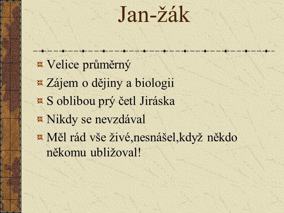 Rodina Narodil se 11.srpna 1948 ve Všetatech Otec-Josef Palach- cukrář Matka-Libuše Kostomlatská/Palacho vá-vyučená švadlena Bratr-Jiří, o 7let starší