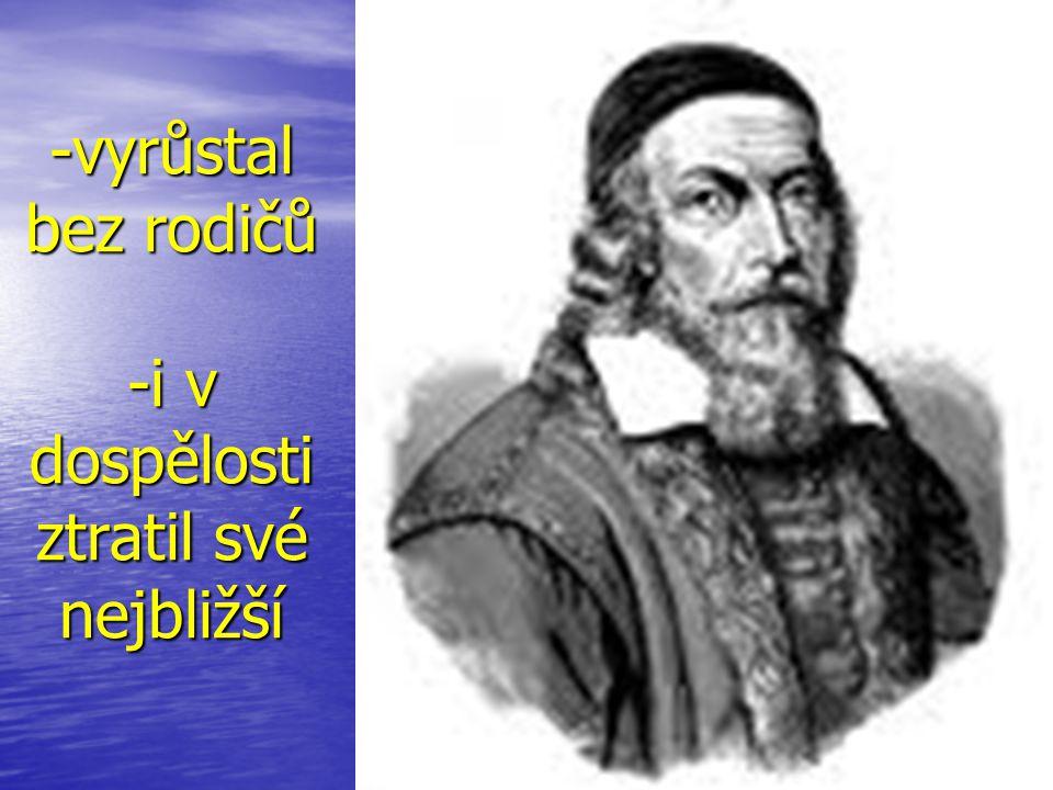 Prezentace byla vytvořena v rámci projektu CZ.1.07/1.1.08/01.0025 Podpora realizace počítačového zaměření ŠVP ZŠ Valašská Bystřice.