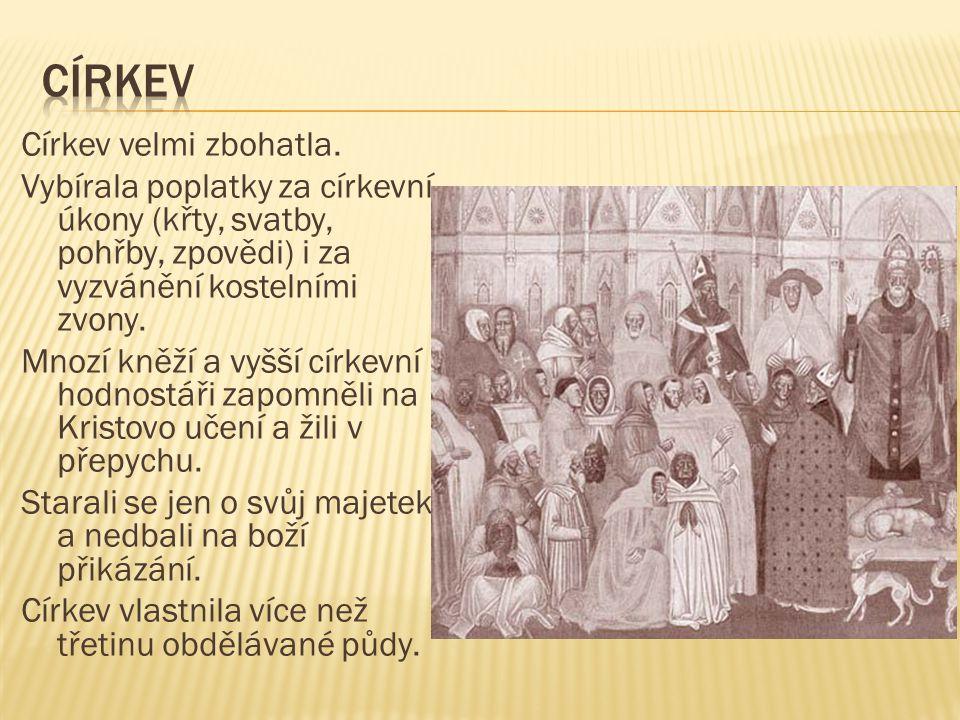  http://simonak.eu/index.php?stranka=pages/h_k/10_3 1.htm http://simonak.eu/index.php?stranka=pages/h_k/10_3 1.htm  http://www.ceska-konference.cz/prispevky/historie- ceskeho-naroda/jan-hus http://www.ceska-konference.cz/prispevky/historie- ceskeho-naroda/jan-hus  http://cr.ic.cz/index.php?clanek=husiti&dir=husiti&men u=husiti http://cr.ic.cz/index.php?clanek=husiti&dir=husiti&men u=husiti  http://cs.wikipedia.org/wiki/Odpustek http://cs.wikipedia.org/wiki/Odpustek  http://cs.wikipedia.org/wiki/Jan_Hus http://cs.wikipedia.org/wiki/Jan_Hus  Učebnice Vlastivěda 4, nakladatelství Alter  Učebnice Vlastivěda- Hlavní události nejstarších českých dějin, nakladatelství Nová škola  Dětská ilustrovaná encyklopedie Naše vlast, nakladatelství Slovart
