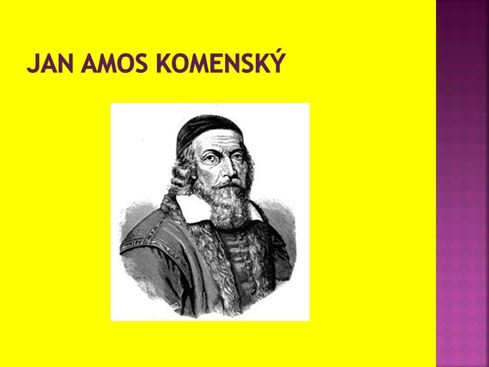  V roce 1624 začal Jan působit v Brandýse nad Orlicí, kde se seznámil se svou druhou ženou Marií Dorotou Cyrillovou, která opět pocházela z Třebíče (z rodu Jana Cyrila Třebíčského-Špalka), se kterou měl dcery Dorotu Kristinu, Alžbětu a Zuzanu a syna Daniela.