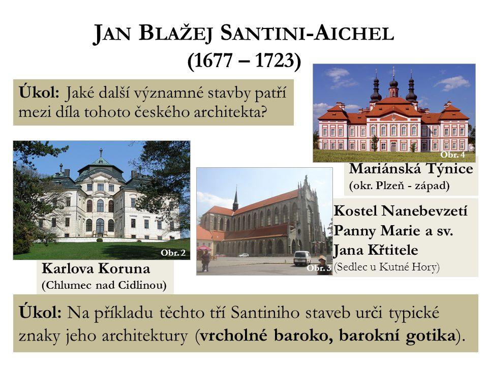 Kostel Nanebevzetí Panny Marie a sv.Jana Křtitele (Sedlec u Kutné Hory) Mariánská Týnice (okr.