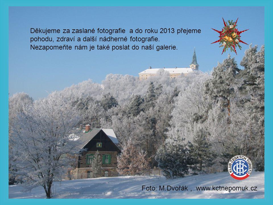 Poslali jste nám i 75 fotografií sv.Jana Nepomuckého ze zahraničí. Trenčín Bavorská Železná Ruda