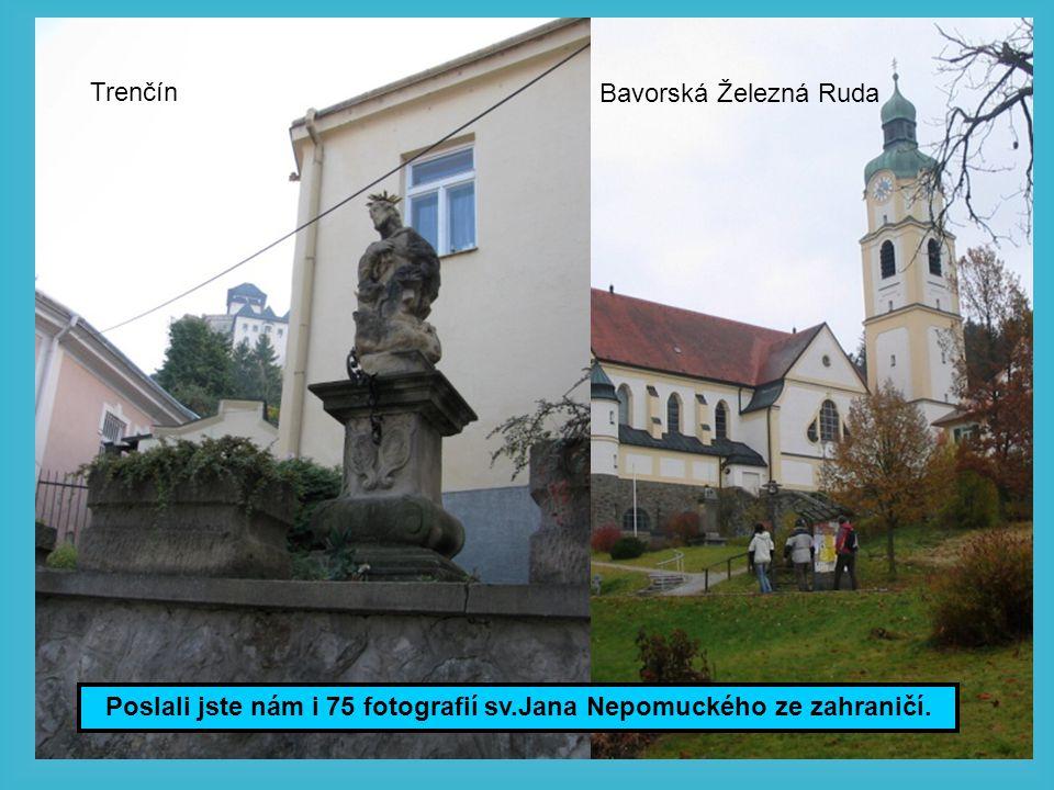 Výklenků, domovních znamení a reliéfů je 116. Plzeň, pivovar Prazdroj Praha, Nerudova ulice Praha, Karlův most