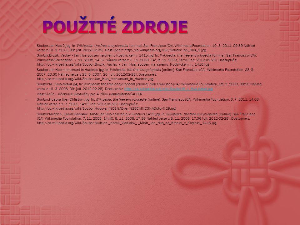 Soubor:Jan Hus 2.jpg.In: Wikipedia: the free encyclopedia [online].