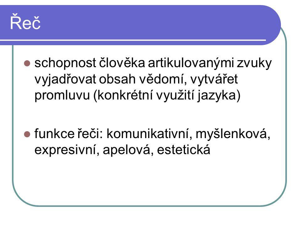 Indoevropské jazyky indické a iránské řečtina albánština a arménština italické a románské keltské germánské baltské slovanské chetitština a tocharština