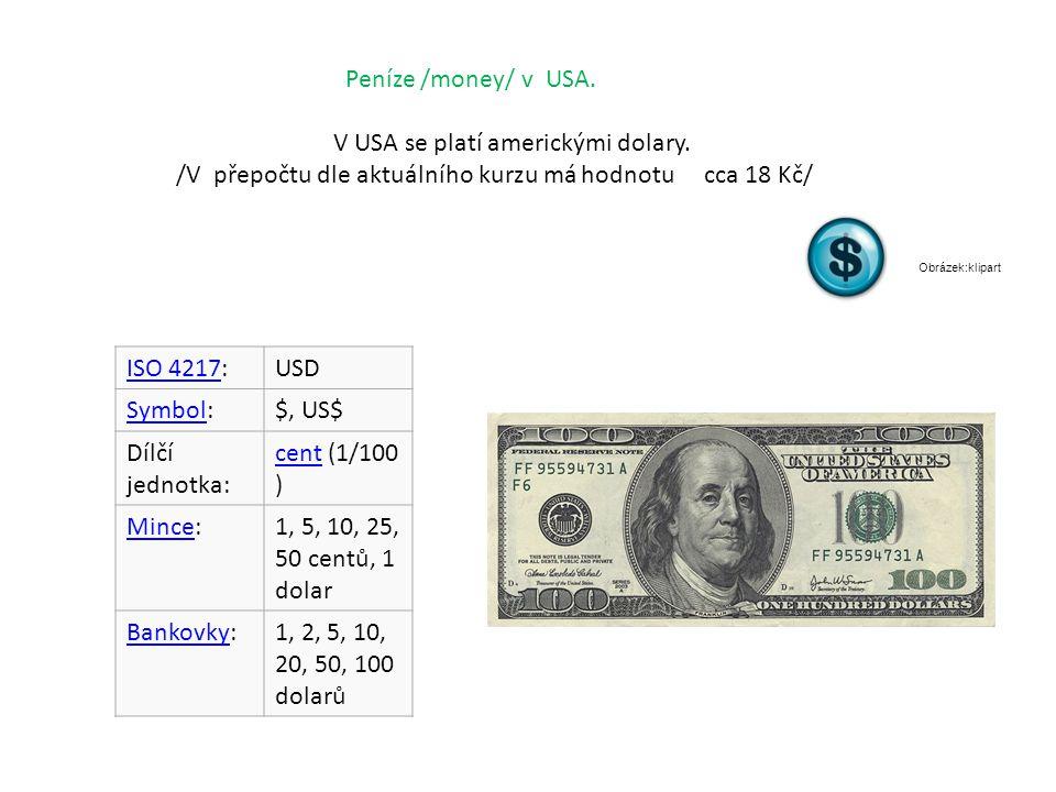 libra šterlinků pound sterling (anglicky) ZeměZemě: Spojené království Man Guernsey Jersey Gibraltar Falklandy Svatá HelenaSpojené královstvíManGuerns