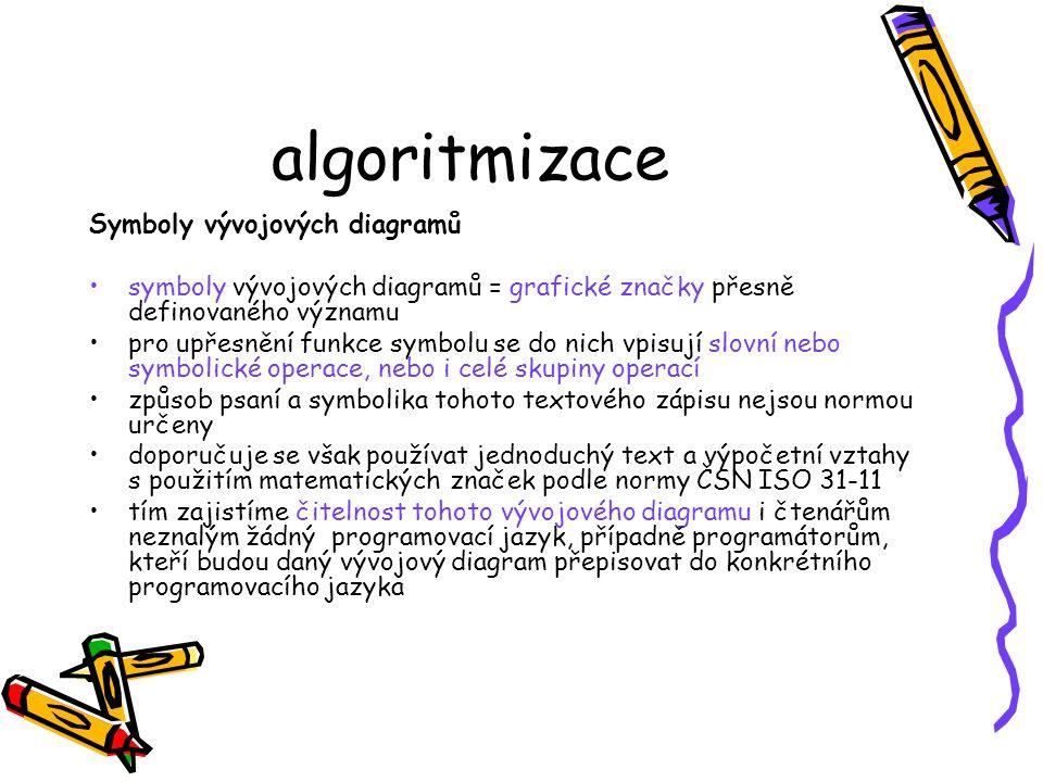 algoritmizace 11.