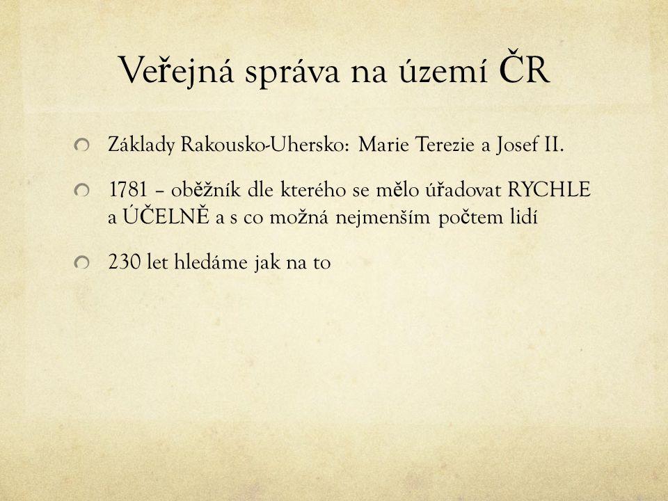 - - Křížovka