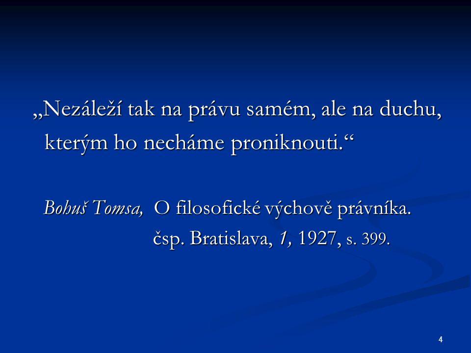 65 SOUSTAVA PRÁVA OBČANSKÉHO Přirozené zásady právní Přirozené zásady právní Osobní práva osobního stavu (statusová práva) Osobní práva osobního stavu (statusová práva) - lidí - lidí - právnických osob - právnických osob Právní ochrana přirozeného osobnostního práva Právní ochrana přirozeného osobnostního práva Právo rodinné Právo rodinné Majetková práva absolutní (věcná práva, právo Majetková práva absolutní (věcná práva, právo dědické) dědické) Majetková práva relativní (závazková) Majetková práva relativní (závazková) Právo deliktní Právo deliktní