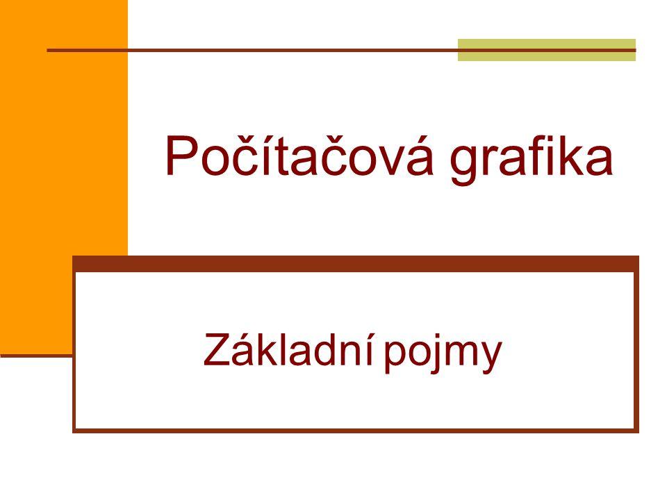Rámeček okolo obrázku Rámeček kolem obrázku můžeme vytvořit například zvětšením plátna.