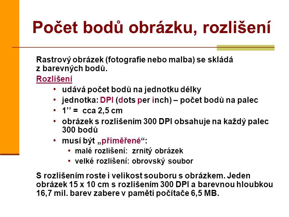 Čtení PDF souborů