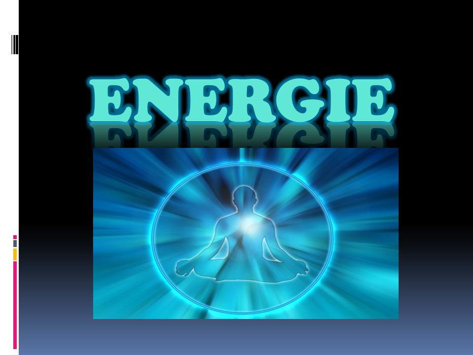 zdroje energie  přírodní a umělé  Přírodní: z přírody  např.