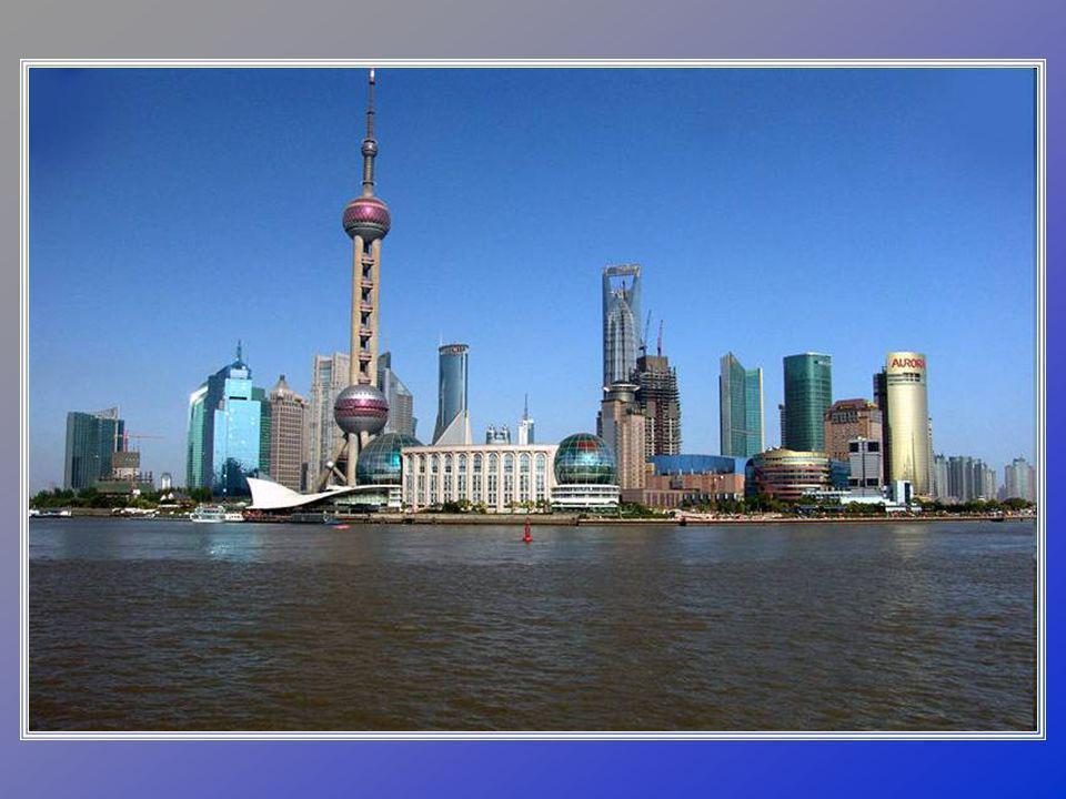 Muzeum bylo poprvé otevřeno v roce 1952 v modernistické budově v ulici Nanjing.