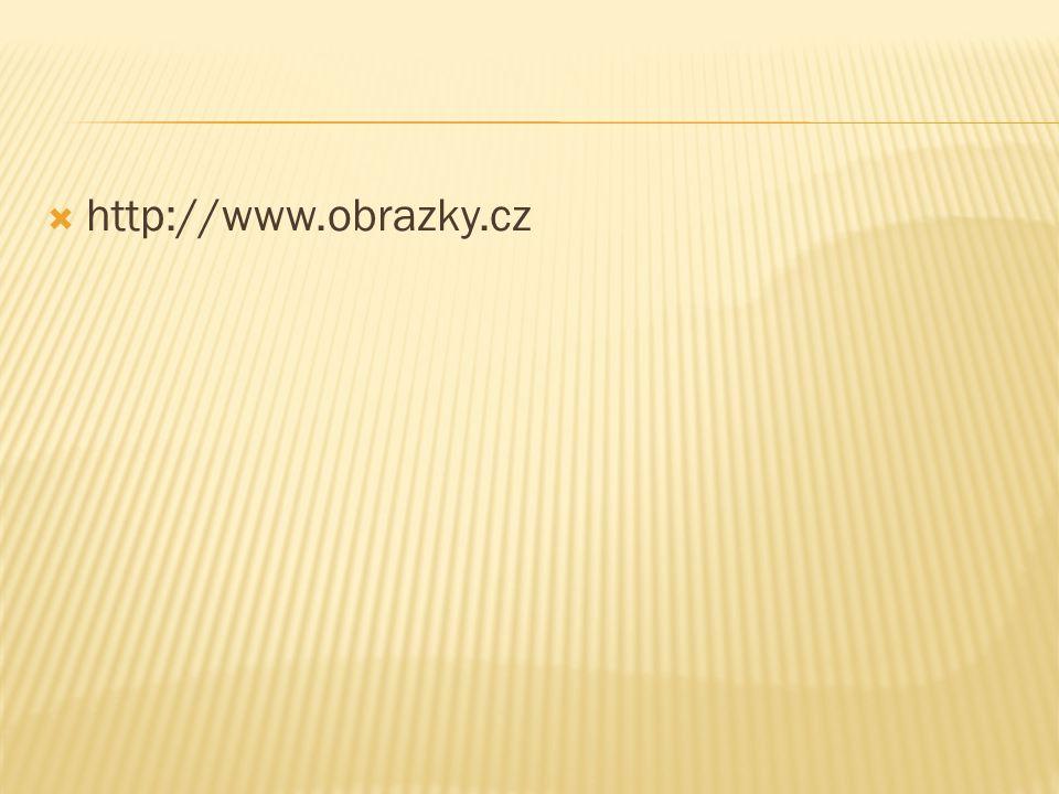  http://www.obrazky.cz