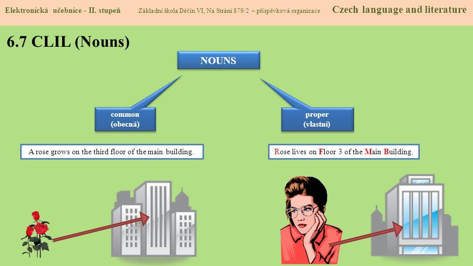6.8 Test znalostí Správné odpovědi: 1.c 2.a 3.d 4.c Elektronická učebnice - II.
