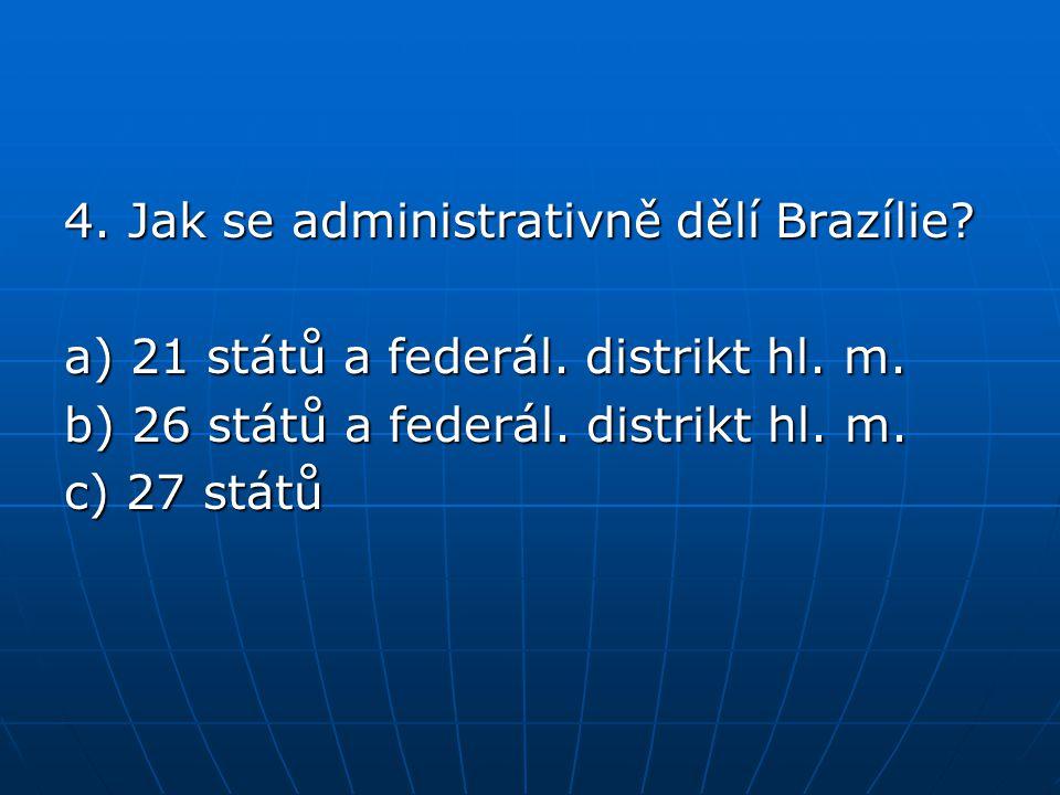 WIKIPEDIA [online].[cit. 2013-06-08]. Dostupné z WWW: <> LECCOS [online].