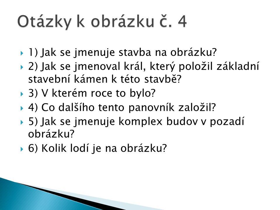  http://www.czech.cz/cz/95291-svaty-vaclav http://www.czech.cz/cz/95291-svaty-vaclav  http://malotridka.ic.cz/3-pomucky/historicke- obrazky-z-premyslovskeho-statu/1/ http://malotridka.ic.cz/3-pomucky/historicke- obrazky-z-premyslovskeho-statu/1/  http://www.zlate-mince.cz/A_CSDKarel.htm http://www.zlate-mince.cz/A_CSDKarel.htm  http://www.ccservis.cz/pruvodci http://www.ccservis.cz/pruvodci  http://lucifer.bloguje.cz/884962-upalit-heretiky-na- hranici.php http://lucifer.bloguje.cz/884962-upalit-heretiky-na- hranici.php  http://www.prazskestezky.cz/hvezd/hvzd08.html http://www.prazskestezky.cz/hvezd/hvzd08.html  http://www.vyznamnezeny.cz/marie-terezie-13-05- 1717-29-11-1780-9 http://www.vyznamnezeny.cz/marie-terezie-13-05- 1717-29-11-1780-9  http://www.svornost.com/2011/03/kalendarium-7- brezna-1850-narozeni-t-g-masaryka-prezidenta- osvoboditele/ http://www.svornost.com/2011/03/kalendarium-7- brezna-1850-narozeni-t-g-masaryka-prezidenta- osvoboditele/  http://www.jcnews.cz/2-svetova-valka/