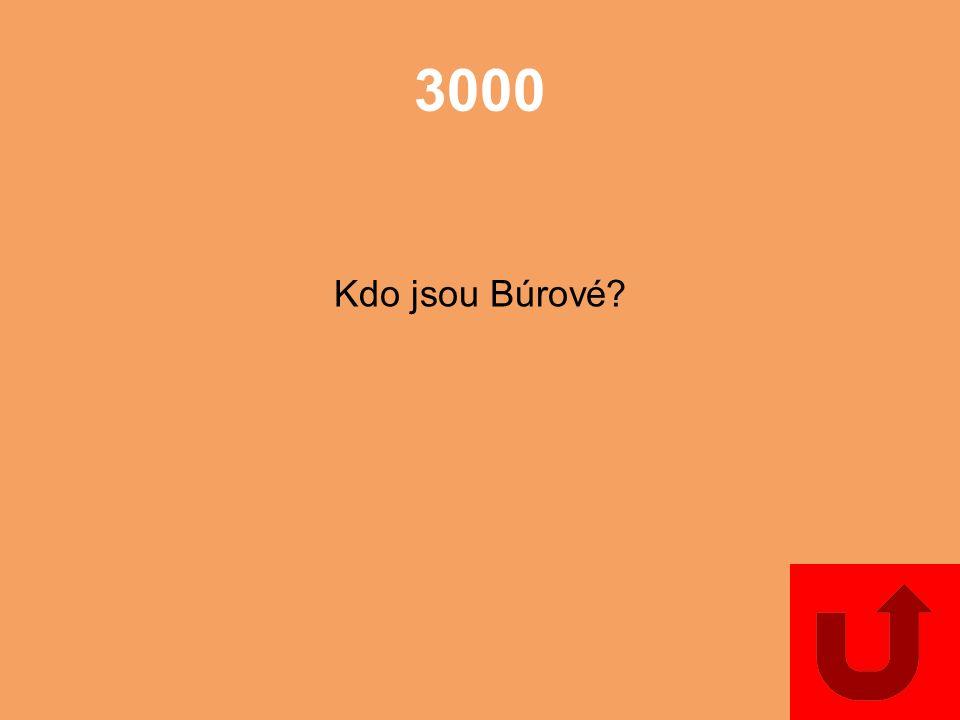 2000 Jak se jmenuje jediná africká země řazená k vyspělým státům světa?
