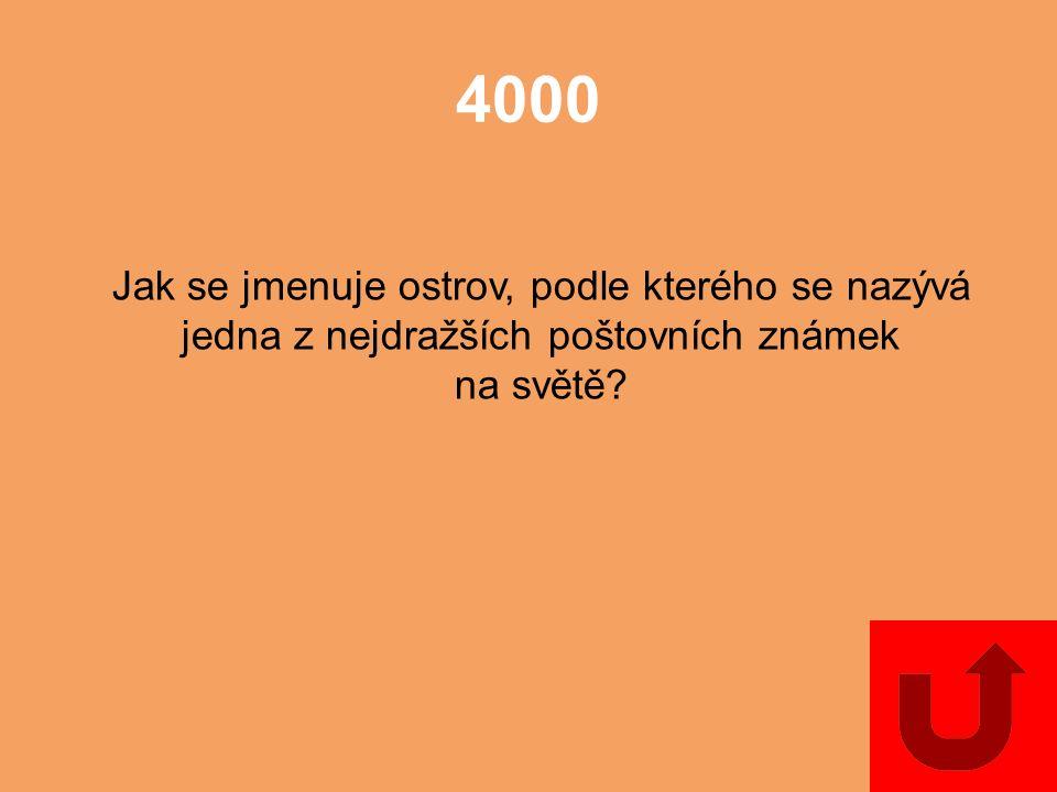 3000 Kdo jsou Búrové?