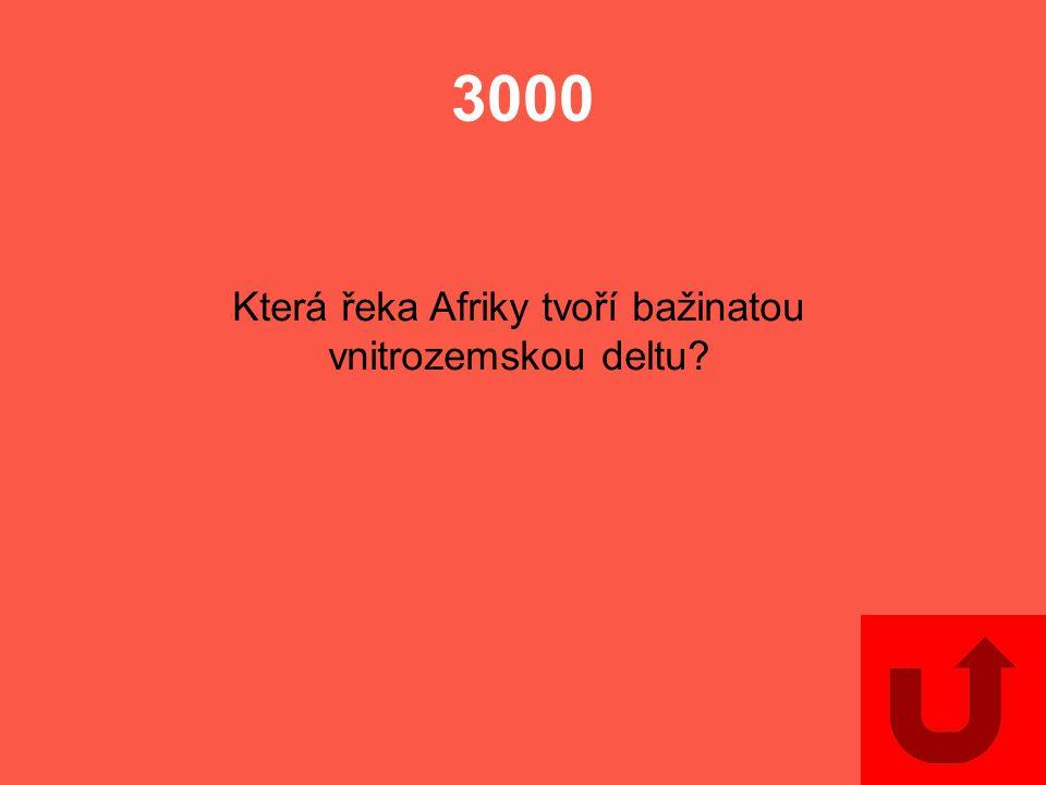 2000 Jak se jmenují dva čeští cestovatelé, kteří v polovině 20. století podnikli cestu do Afriky?