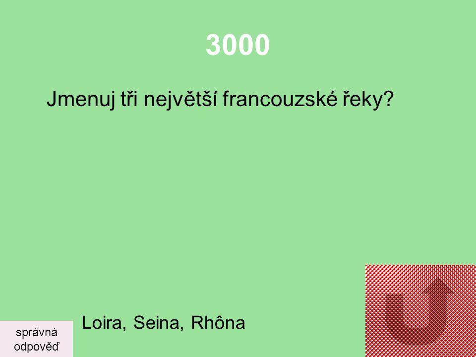 2000 Jak se jmenuje řeka protékající Kyjevem? správná odpověď Dněpr