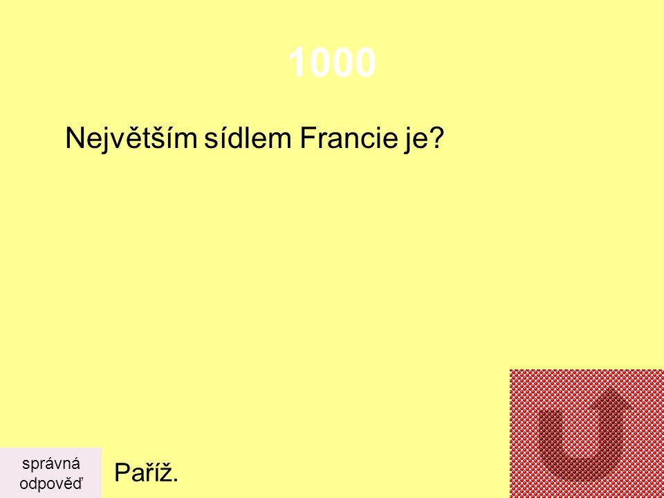 5000 Který název do řady nepatří: Bodamské, Ladožské, Balaton, Čadské, Vänern, Vättern správná odpověď Čadské – je v Africe