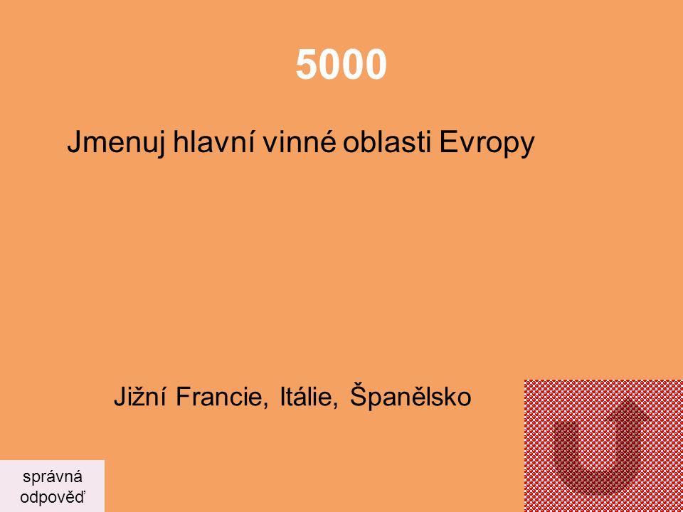 4000 Co je největším přínosem pro hospodářství Islandu? správná odpověď Termální voda a rybolov