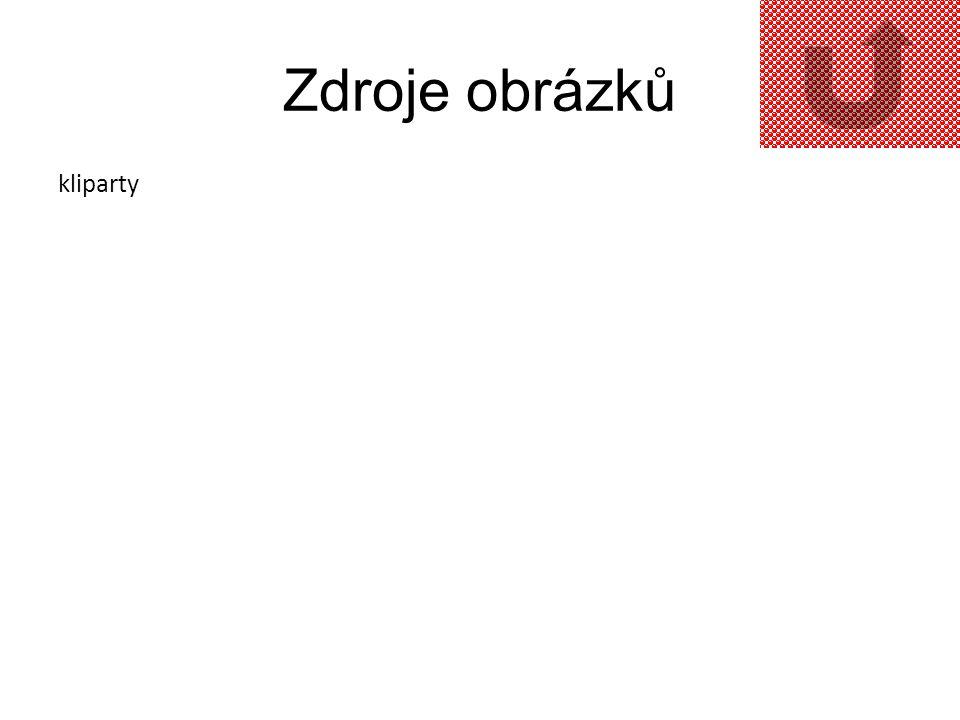 BONUS Jakou surovinou je známé Maďarsko? 4. správná odpověď Bauxit.