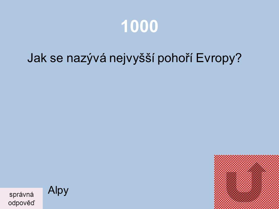 1000 2000 3000 4000 5000 1000 2000 3000 4000 5000 2000 3000 4000 5000 1000 2000 3000 4000 5000