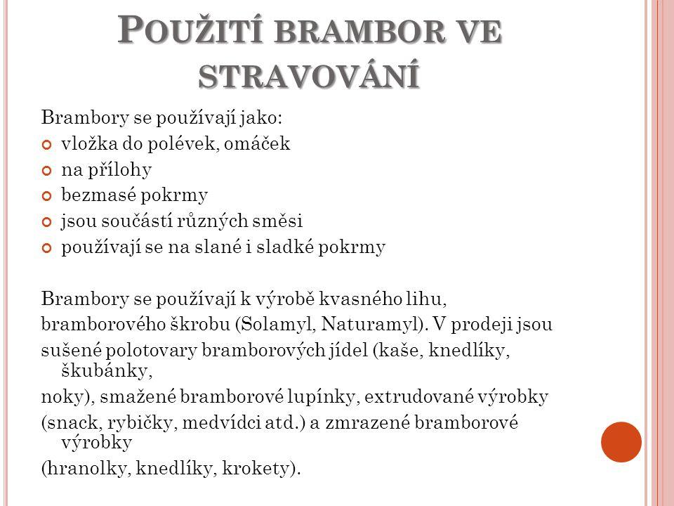 Z DROJE  KRUŽLIAK, P.Potraviny a nápoje, 5. vyd.
