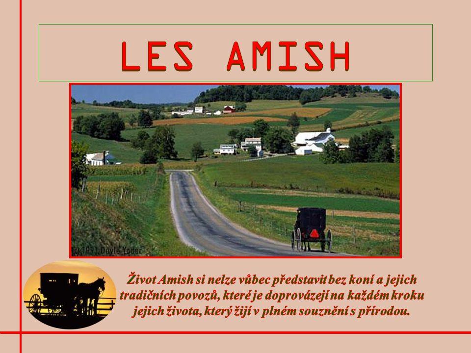 Používají se malé cesty, které procházejí hrabstvím Lancaster.