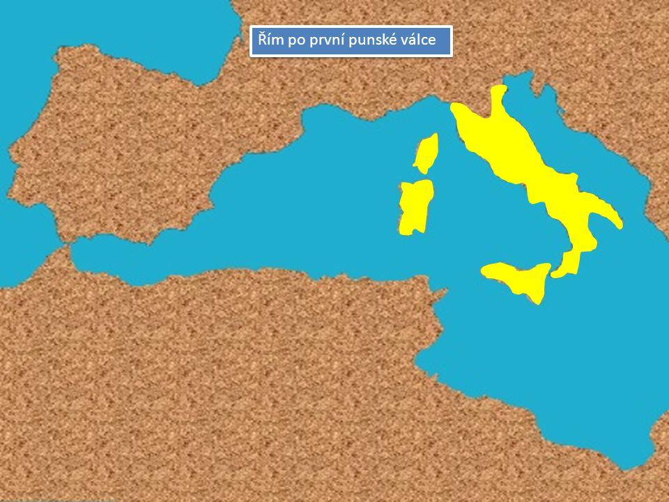 Sicílie [3]