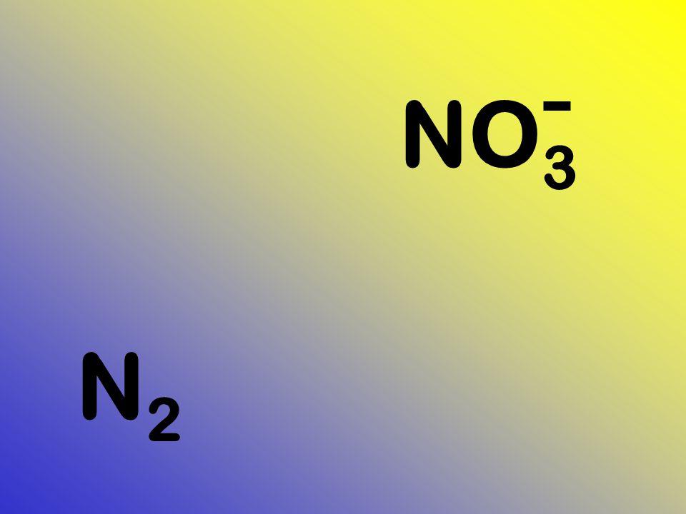 N2N2 NO 3