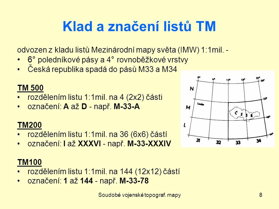 Webové mapové služby49 WMS prohlížečky webové aplikace (stačí vám prohlížeč) Intergraph OGC Viewer WMS prohlížeč firmy HSRS, Benešov u Prahy desktopové aplikace ArcExplorer, Google Earth Dektopové GIS (free) – uDig, QGIS, gvSIG v rámci většiny komerčních GIS produktů – ArcGIS, MapInfo, GeoMedia, IDRISI