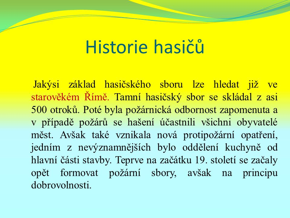 Práškový Hasivem je speciální nebo univerzální jemný prášek, hnaný plynem.