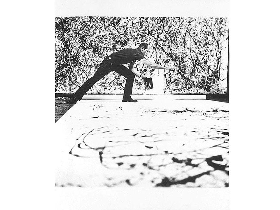 Konceptuální umění - postmodernistické tendence umění Mezi klasické autory se sebedestruktivní tendencí výtvarného projevu v rámci body-artu patří: Stuart Brisley – 7 dní ležel naložený ve vaně se zvířecími vnitřnostmi Gina Pane – série psychických aktivit Marc Quinn – z vlastní zmrzlé krve vytvořil plastiku hlavu Ovšem ne všichni body-artoví umělci jsou sebe-destruktivní.
