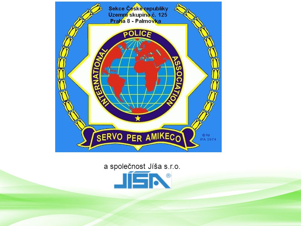 ELEKTRICKÉ MAXI–SKÚTRY VECTRIX ELEKTROMOBILITA NEJVYŠŠÍ ÚROVN Ě ◊ ELEKTROMOBILITA NEJVYŠŠÍ ÚROVN Ě ◊ ELEKTRO 237.405,- 342.000,- Společnost Vectrix byla založena v USA v roce 1996 s jediným cílem - vyvinout čistý, efektivní, spolehlivý a cenově dostupný el.
