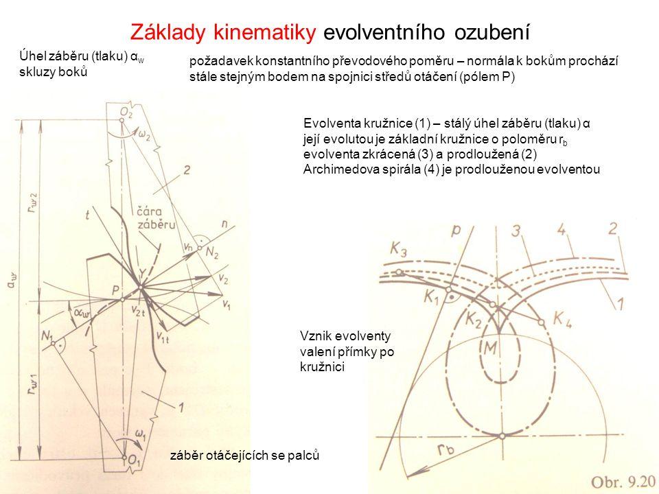 Převody s nastavitelným převod.poměrem Převod je možno měnit stupňovitě nebo plynule (variátory).